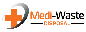 Medi Waste Disposal