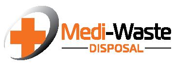 Medi Waste Disposal